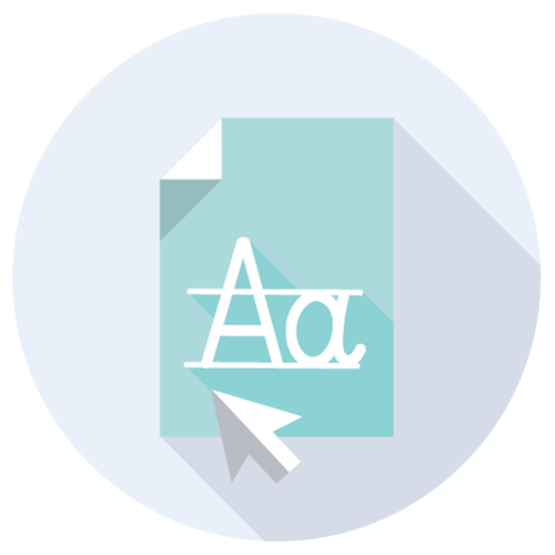 brand identity icon - photo #13
