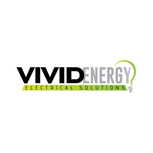 Vivid Energy