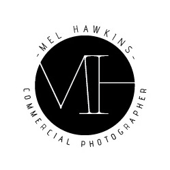 Mel Hawkins