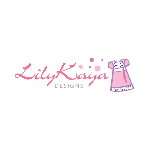 LilyKaya Designs